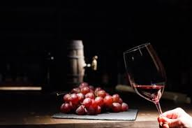 Image result for free image of a glass of wine