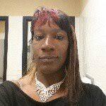 Latasha Kirk Facebook, Twitter & MySpace on PeekYou