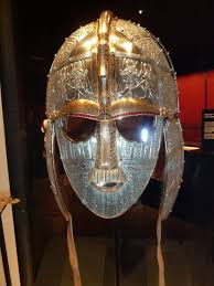 Sutton Hoo - Woodbridge - Bewertungen und Fotos