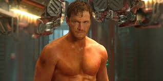 How Chris Pratt Quickly Dropped 12 Pounds So Far For His