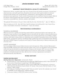 Auditor Sample Resume Best Of Sample Of Government Resume Federal Resume Samples Format Best Ideas