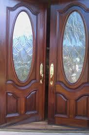 How To how to refinish front door images : Painting Tampa Bay: Door Refinishing