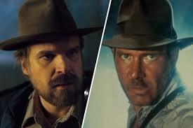 Stranger Things 2 Movie References Explained: Full List | Time