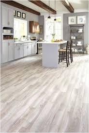 best rated laminate flooring laminate flooring best rated laminate flooring various floors in floor ratings reviews