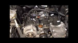 chevy blazer intake gaskets replaced cooling system rebuilt chevy blazer intake gaskets replaced cooling system rebuilt