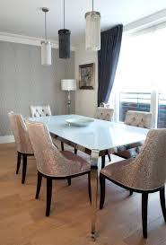 dining table 6 seater glass plus rectangular dining table dining table set 6 seater size