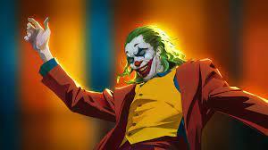 Joker Wallpaper Mobcup