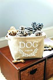 dog toy chest dog toy storage basket best dog toy box ideas on puppy toys dog dog toy chest