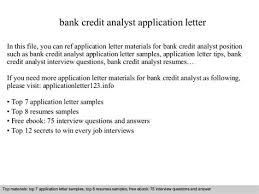 Term Paper Service University Of Wisconsin Madison Example Cover