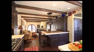 Colonial Kitchen Hamilton Gray Design Spanish Colonial Kitchen Tour Youtube