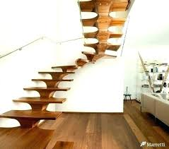 outdoor wood steps wood stairs ideas post wood stairs design pictures wood stairs wood outdoor stair railing home depot