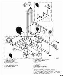 2 5mm jack wiring diagram wiring diagram rh gensignalen nl iphone mic jack wiring iphone mic