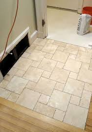 bathroom floor tile ideas for small bathrooms images also attractive white home 2018