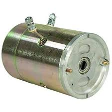 amazon com meyer snow plow coil valve set for e47 e57 e60 db electrical lmy0003 new snow plow motor for meyer meyers 15829 15841 heavy duty e57 e60 pumps e57 e57h e 60h 12volt 4 5 1306007 430 22019 10758