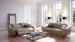 Living room furniture sets 2014 Luxury Sitting Room Furniture New Living Room Furniture Sets 2014 View In Gallery White Sectional Sofa 3dexport Lounge Room Sitting Room Furniture New Living Room Furniture Sets