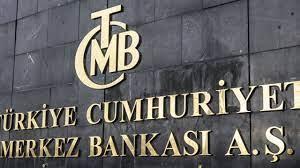 Merkez Bankası faiz kararını açıkladı - Dokuz8haber