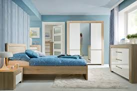 King Size Bedroom Furniture Details About Danton New King Size Bed Bedroom Furniture Headboard