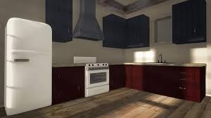 20 20 Cad Program Kitchen Design Interior Awesome Decorating Ideas