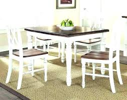 fantastic granite top round dining table granite top round dining table granite dining room table sets fantastic granite top round dining table