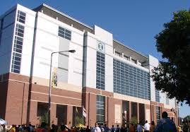 Kinnick Stadium Wikipedia