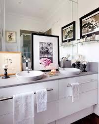bathroom vanity design ideas. Contemporary Design For Bathroom Vanity Design Ideas