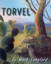 Amazon | Torvel (English Edition) [Kindle edition] by Langford, Mark,  Langford, Aubrey | Action & Adventure | Kindleストア