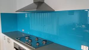 Splashback For Kitchens Glass Splashbacks Perth Kitchen Splashbacks Samples