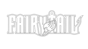 fairy tail coloring pages. Simple Fairy Fairy Tail Coloring Page By Doremefasoladedo  Inside Pages C