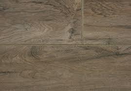 balterio tradition sapphire olive laminate flooring 9 mm