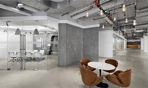 office space lighting. Office-spaces Office Space Lighting U