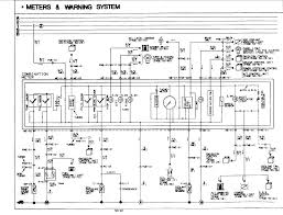 mazda 3 ecu wiring diagram mazda wiring diagrams 358150d1251844758 1987 rx7 electrical help questions cluster