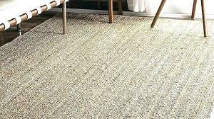 pottery barn chunky wool rug jute rug from pottery barn best jute rugs edge jute rug pottery barn chunky wool rug chunky wool and jute