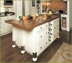 how to build a kitchen island with cabinets build kitchen island with cabinets build a kitchen