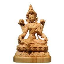<b>kuan yin</b> statue
