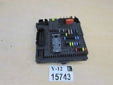 car truck computers chips cruise control for volvo xc90 03 04 05 06 volvo xc90 fuse box relay junction block electrical distribution