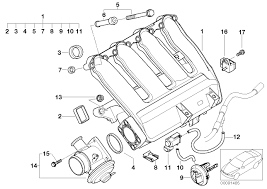 E46 vacuum diagram realoem online bmw parts catalog diagram
