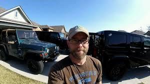 episode 47 jeep wrangler backup camera powered sub woofer and episode 47 jeep wrangler backup camera powered sub woofer and auxiliary power wiring