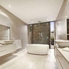 Acs Designer Bathrooms Impressive Inspiration Design