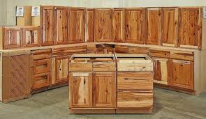 Best wood for kitchen cabinets Hgtv Glass Front Kitchen Cabinets Best Of Solid Wood Kitchen Cabinet Doors Glass Front Cabinet Doors Smartly Homedsgn Lovely Glass Front Kitchen Cabinets Homedsgn