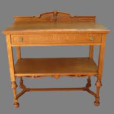 room servers buffets: antique furniture gt antique sideboards amp servers