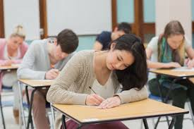 How to deal with exam stress | Times Higher Education (THE)