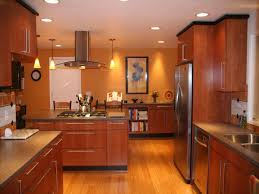 Bamboo Floor Kitchen Kitchen Bamboo Kitchen Cabinets Together Nice White Kitchen