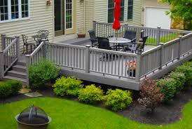composite deck ideas. 0 Composite Deck Ideas