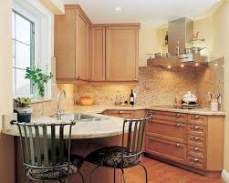 full size of decorating small kitchen decorating ideas on a budget kitchen ideas for small kitchens