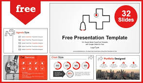 Heart Powerpoint Templates Heart Archives Free Google Slides Themes Powerpoint