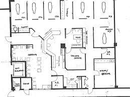 Office Space Floor Plan Creator  DasmuusOffice Floor Plan Maker