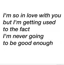 Cute I Love You Quotes For Him Her With Images