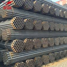 Astm Pipe Weight Chart Astm A53 Circular Hollow Section Steel Pipe Price Erw Ms Welded Round Steel Pipe Weight Chart Buy Circular Hollow Section Steel Pipe Weight