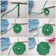 Crochet Patterns For Beginners Step By Step Unique Beautiful Crochet Basics Step By Step Crochet Patterns For