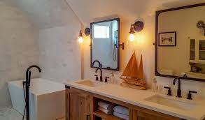 bathroom remodeling denver. Interesting Remodeling Project By Bonsai Design  Build Throughout Bathroom Remodeling Denver L